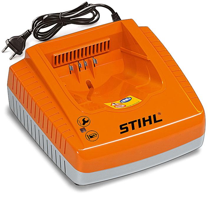 Зарядное устройство для быстрой зарядки AL 300