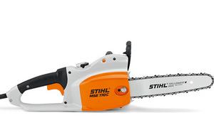 Электропила Stihl MSE170 С-Q 14