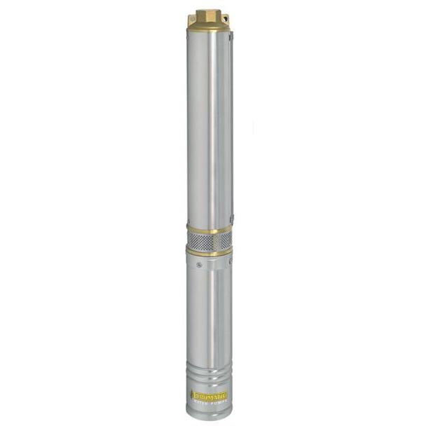 Скважинный глубинный насос Marina SCM 100-10-HL