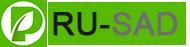 Интернет-магазин садовой техники RU-SAD