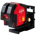 Лазерный нивелир Elitech ЛН 360/2 [CLONE]