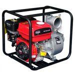 Мотопомпа бензиновая Elitech МБ 1610 Д 100 для чистой воды