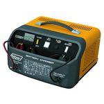 Зарядное устройство Profhelper INVIK 15