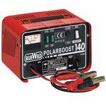 Устройство BlueWeld Polarboost 140 зарядное