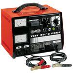 Зарядное устройство BlueWeld Test 48/2 Prof