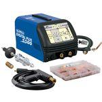 Аппарат BlueWeld Digital Plus 5500 220В точечной сварки