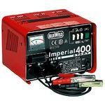 Зарядное устройство BlueWeld Imperial 400 Start
