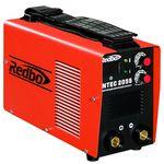 Инвертор Redbo INTEC-205S 20-200 A