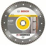 Алмазный отрезной круг Bosch 2608602394