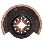 Сегментный пильный диск для узкого пропила Bosch HM-RIFF ACZ 65 RT