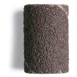 Шлифовальная лента 438 6,35 мм, зернистость 120 GRIT