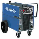 Аппарат BlueWeld OMEGATRONIC 400 CE сварочный