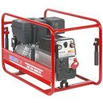 Генератор бензиновый сварочный Endress ESE 804 SDBS-DC