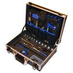 Набор инструментов Uni-Pro U-194 Basic 92 предмета