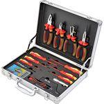 Набор инструментов Uni-Pro U-900 14 предметов