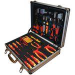 Набор инструментов Uni-Pro U-910 47 предметов