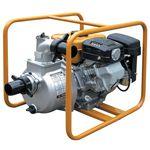 Мотопомпа Caiman TP36EX бензиновая