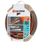 "Шланг Gardena HighFLEX 1/2"" 20 м"