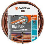 "Шланг Gardena HighFLEX 3/4"" 50 м"