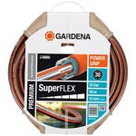 "Шланг Gardena SuperFLEX 1/2"" 20 м"
