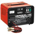Устройство BlueWeld Imperial 150 Start пуско-зарядное