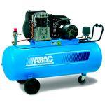 Компрессор ABAC B5900B/100 CT5,5 ременной
