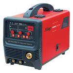 Аппарат Fubag INMIG 200 PLUS сварочный полуавтомат инверторного типа + горелка FB 250 3м