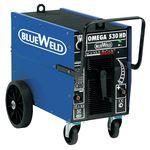 Сварочный аппарат BlueWeld OMEGA 530 HD