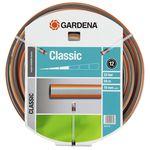 """Шланг Gardena Classic 3/4"""" 50 м"""