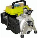 Мотопомпа Champion GP40-II бензиновая для чистой воды