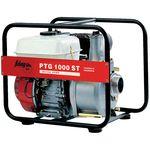Мотопомпа Fubag PTG 1000 бензиновая