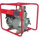 Мотопомпа Fubag PG 1300T бензиновая для сильнозагрязненной воды