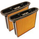 Фильтр EUR BGPM-50 (Bosch Gas 50) 2607432016