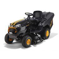Трактор McCulloch M155-107TC PowerDrive садовый