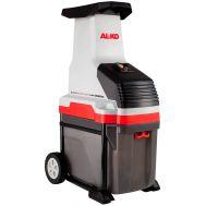 Измельчитель электрический Al-Ko Easy Crush LH 2800
