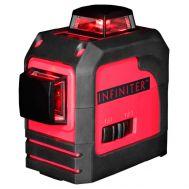 Лазерный нивелир Condtrol Infiniter CL360-2