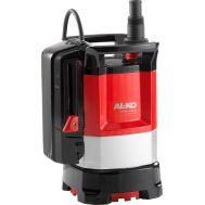 Погружной насос Al-Ko SUB 13000 DS Premium
