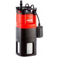 Скважинный насос Al-Ko Dive 6300/4
