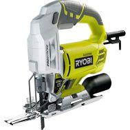 Электролобзик Ryobi RJS750G
