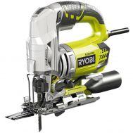 Электролобзик Ryobi RJS1050K
