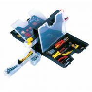 Органайзер Stanley Pro Tool 356x194x389 1-92-050