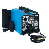 Трансформатор сварочный BlueWeld GAMMA 4.185