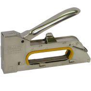 Степлер ручной мебельный Rapid R-23