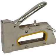 Степлер ручной мебельный Rapid R-33