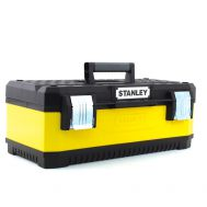 "Ящик для инструментов 20"" Metal Toolbox Stanley 1-95-612"
