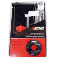 Набор заточной Echo 1.3 мм