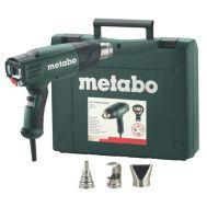 Фен технический Metabo HE 23-650