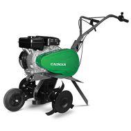 Мотокультиватор Caiman Compact 50 S C