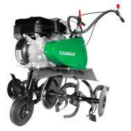 Мотокультиватор Caiman ECO MAX 60 S C 2 с реверсом