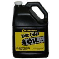 Масло для смазки цепи и шины Champion 4 л (952805)